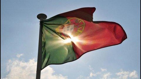 Il Portogallo colloca in asta 1,5 miliardi di titoli a breve termine, con tassi stabili