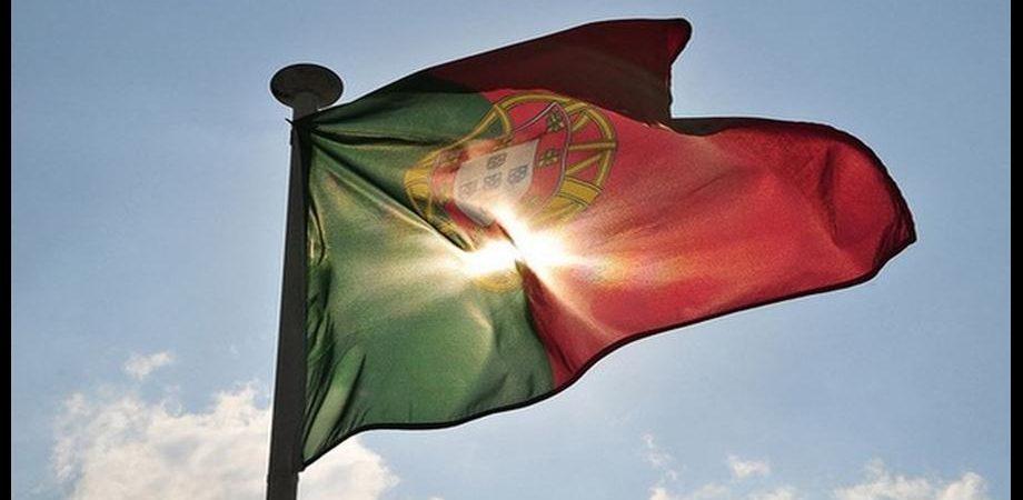 Portogallo: via libera alla seconda tranche di aiuti