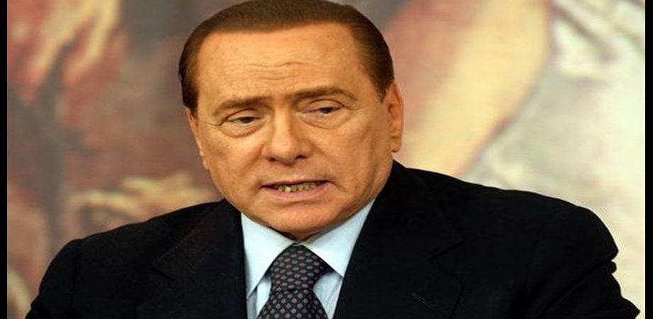 Berlusconi delude davanti alle Camere: nè scatto nè discontinuità nella politica anti-crisi