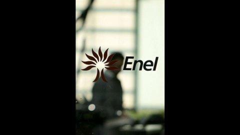 Enel: ricavi in crescita del 10,3%, aumenta anche la produzione di energia elettrica