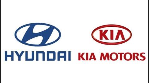Voglia di India per Hyundai: progetterà e produrrà auto a Hyderabad