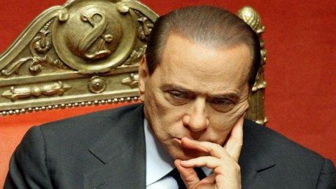 Un nuovo Patto per l'Italia. Ma settembre è troppo tardi