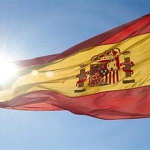 La Spagna corre di più: le riforme pagano e l'alta disoccupazione comincia a scendere