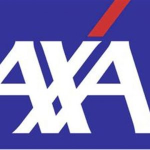 Axa Private Equity apre ufficio a Pechino