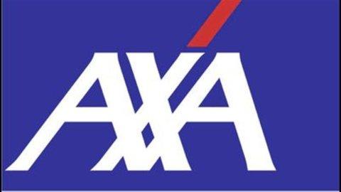Axa cresce grazie ai Paesi emergenti: +1,3% nei primi nove mesi 2012