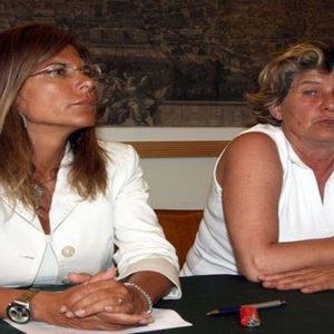 Governo e parti sociali verso un accordo a settembre per misure anti-crisi