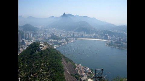 Fmi: per il Brasile buone prospettive ma attenzione all'inflazione e al credito eccessivo