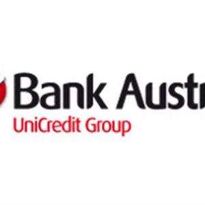 Unicredit, Bank Austria: impatto di 100 mln da svalutazione greca, ma buone prospettive per il 2012