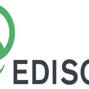 Edison, ricavi al +13% ma la perdita è di 93 milioni. Sale anche l'indebitamento finanziario