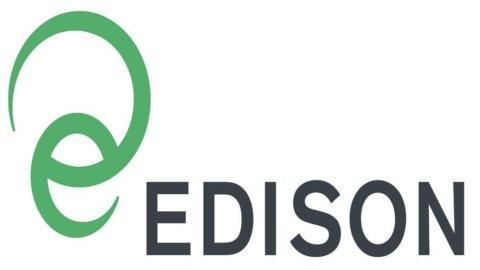 Edison: Zuccoli, partita si chiuderà a fine mese. Piquemal: con opa a premio, accordo da rinegoziare