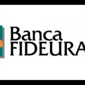 Banca Fideuram: utile cresce del 38% nel primo trimestre 2015 trimestre