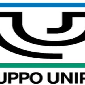 Utili Unipol +37,8% nei 9 mesi mentre Allianz frena