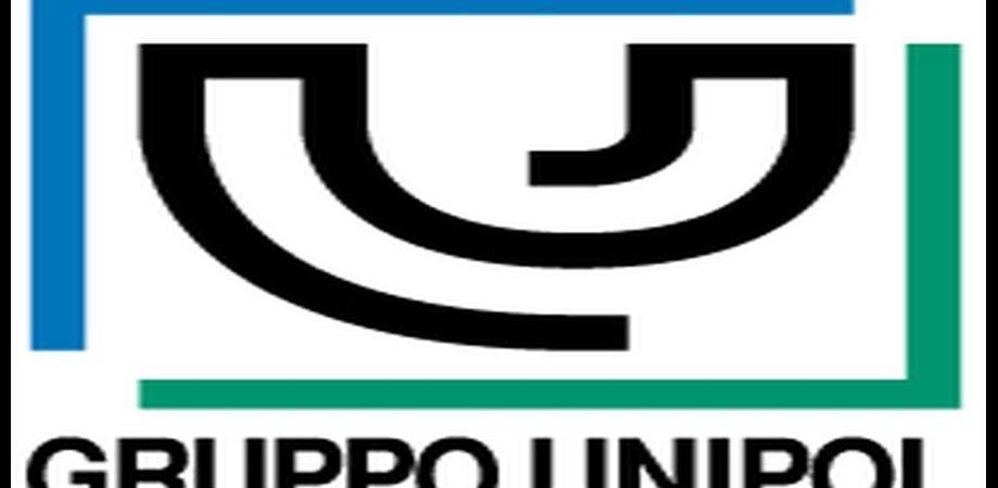 Utili Unipol +37,8% nei 9 mesi mentre Allianz frena