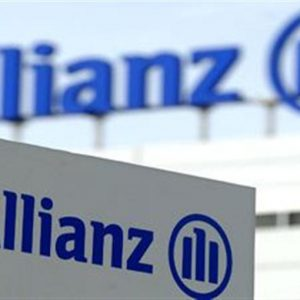 Allianz completa l'acquisizione di Rogge Global Partners