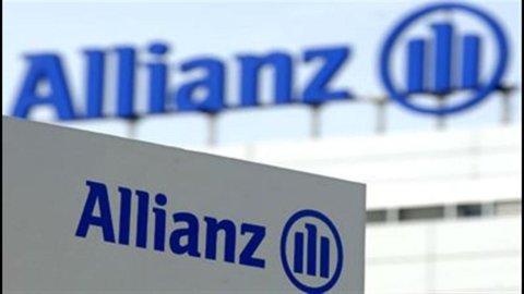 Allianz1: l'offerta che rivoluziona le assicurazioni