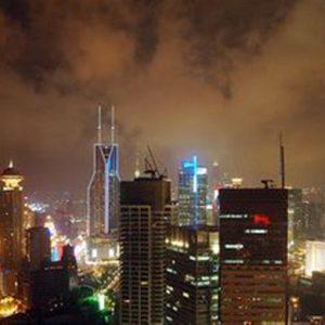 Milano Unica China, quarta edizione a Shanghai dal 21 al 24 Ottobre