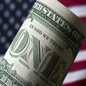 Moody's, rating Usa: possibile il taglio prima del 2013