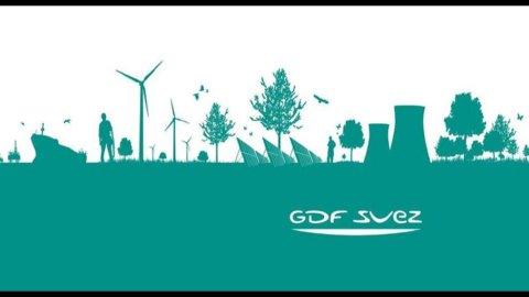 Gdf Suez, al fondo sovrano cinese va il 30% del polo Esplorazione e produzione del gruppo