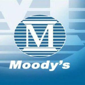Usa, Moody's: la tripla resta al suo posto, ma bilancio e stime non devono indebolirsi ancora