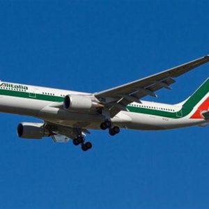 Alitalia, Ragnetti: 2012 molto peggio del 2011