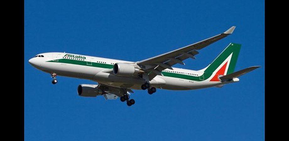 Alitalia: dopo Air France, si sfila anche Aeroflot