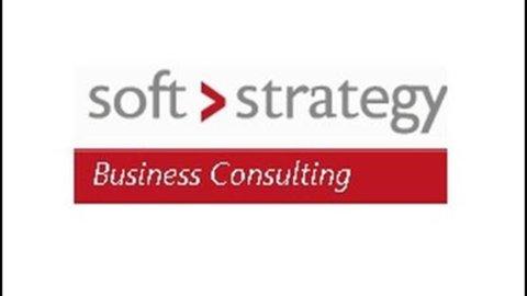 Al via la quotazione di Soft Strategy