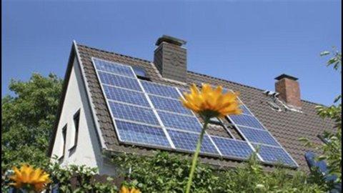 TerniEnergia: utili in crescita del 50%