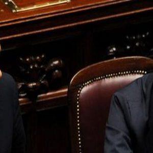 Manovra, Berlusconi: 45 miliardi in più da qui al 2013. Stasera il Cdm per fissare tutte le misure