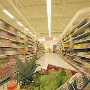Istat: l'inflazione sale al 2,8% ad agosto, è il massimo dal 2008