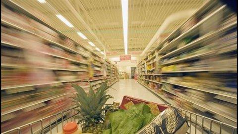 Germania, a luglio l'inflazione è salita al 2,6%