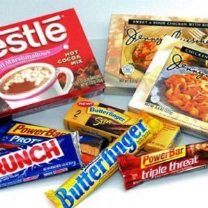 Nestlé, più vendite ma utile sotto le attese