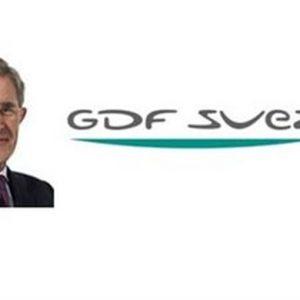 Gdf Suez cala l'utile meno del previsto