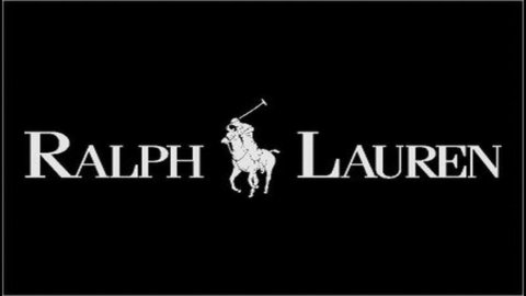 La crisi non ferma i marchi del lusso: Ralph Lauren fa un trimestre da +57% di utili