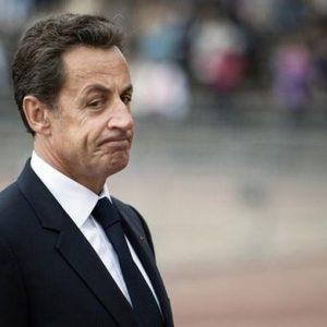 Francia, caso Bettencourt: Sarkozy, tre perquisizioni della Polizia