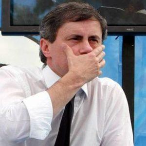 Alemanno e il suo esercito di consulenti da 20 milioni di euro