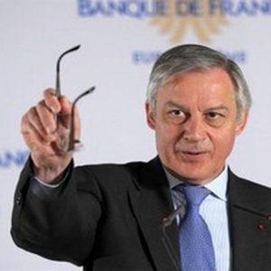 Noyer, BdF: su Dexia Francia non rischia tripla A