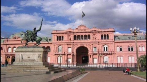 Bond argentini: il tribunale della Banca Mondiale ha accettato la petizione degli italiani
