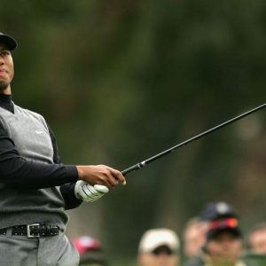 Golf, parte il Florida Swing: Tiger Woods subito protagonista