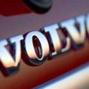Mercato auto: Volvo raddoppia target vendite dopo primo semestre