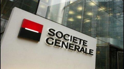 I Cds a picchi storici fanno tremare le banche francesi: vanno peggio del post crack Lehman
