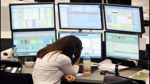 Esma contro le agenzie di rating: pratiche inadeguate sui bond sovrani
