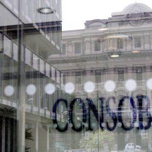 Opa Camfin, Consob apre procedura per aumento prezzo
