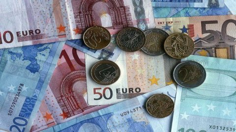L'inflaziore resta alta: +2,7 a luglio