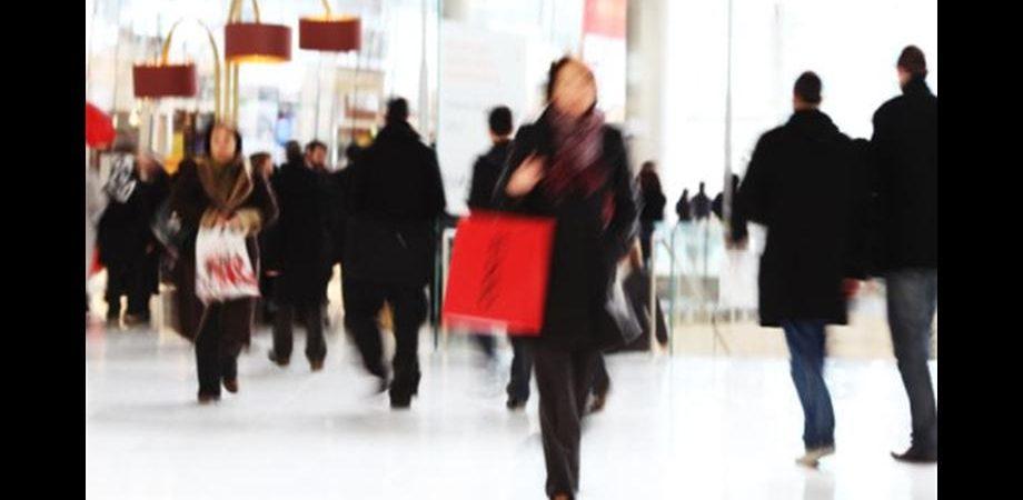 Usa, indice Michigan sulla fiducia dei consumatori: peggior risultato da 30 anni