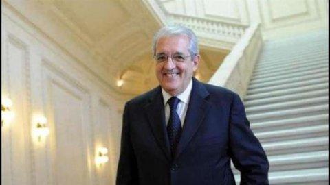 Banca d'Italia, Saccomanni verso secondo mandato da direttore generale