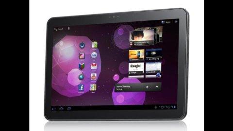 Nasce Tizen, nuovo sistema operativo per telefonia mobile frutto della collaborazione Intel-Samsung