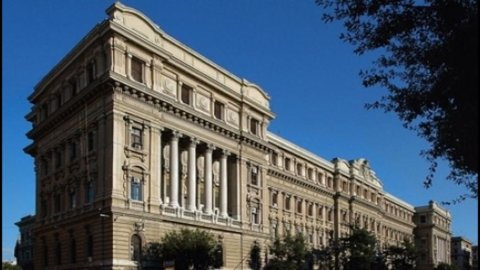 Poligrafico di Roma: accordo per hotel di lusso tra Cdp e i cinesi di Rosewood