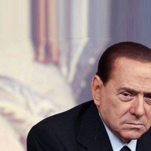 Tutte le sorprese della supertassa. Berlusconi nega ma medita cambiarla con l'aumento dell'Iva