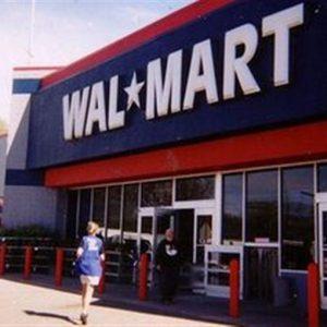 Usa, Walmart lancia il profit warning