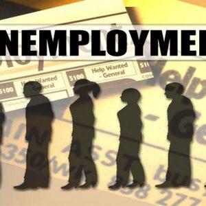 Disoccupazione Usa, i sussidi crescono oltre le attese  (+9mila)